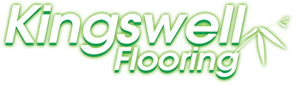 Kingswell Flooring