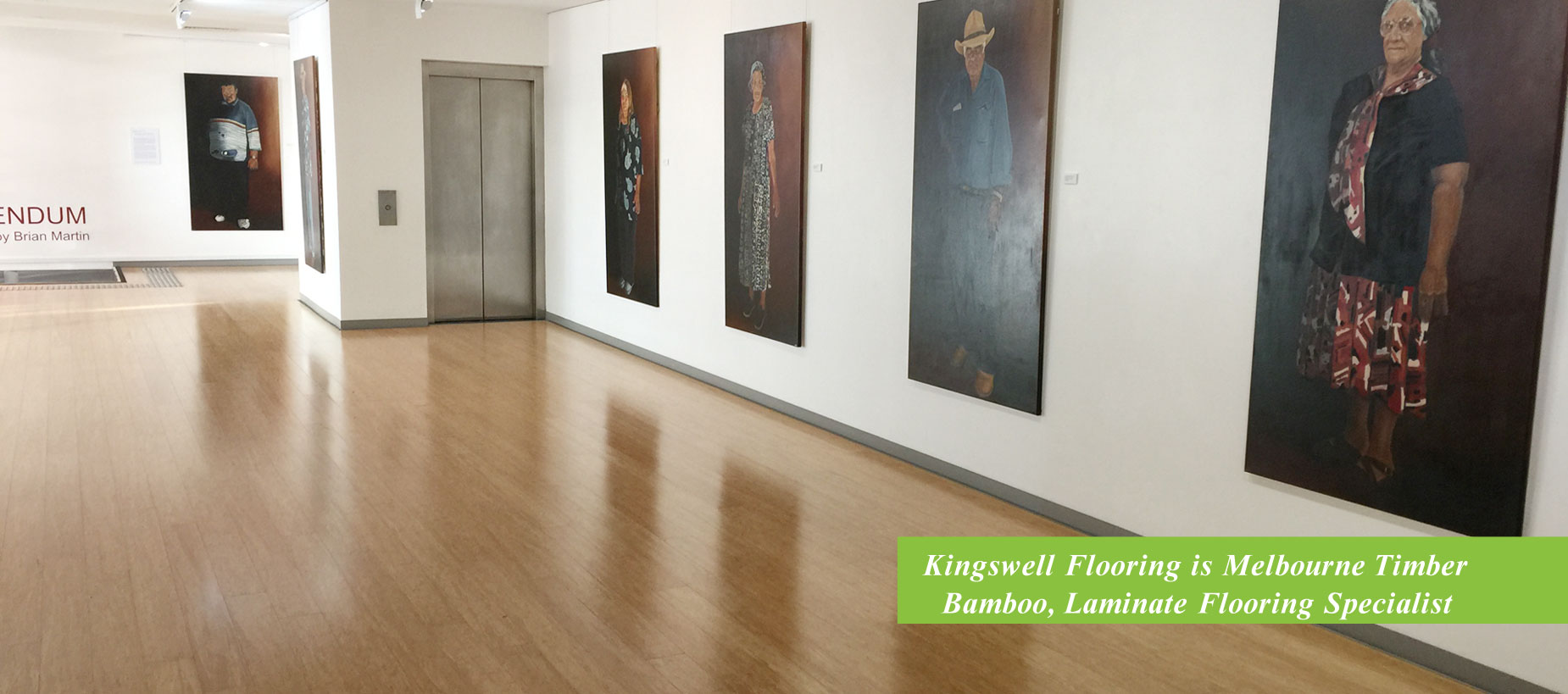 Kingswell Flooring