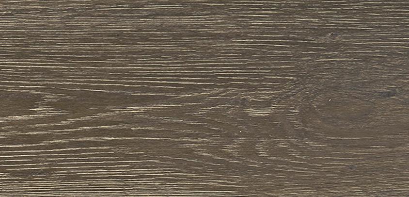10mm Lifestyle Choice Laminate Kingswell Flooring