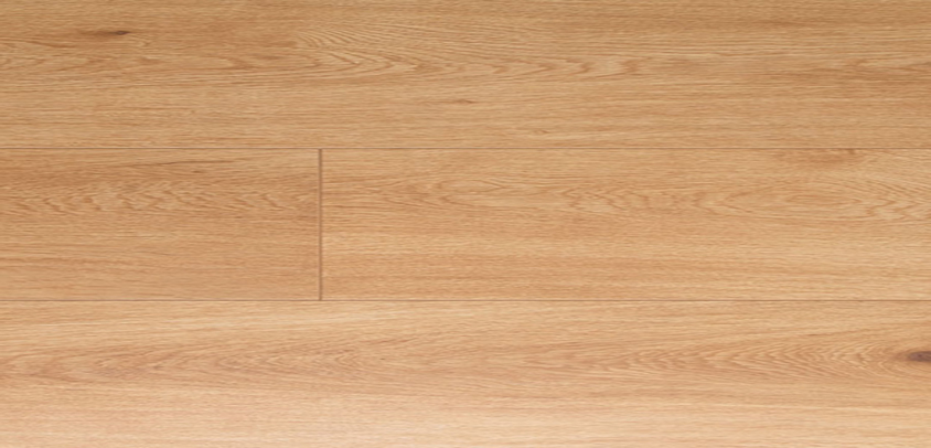 8mm Budget Select Laminate Floor Kingswell Flooring