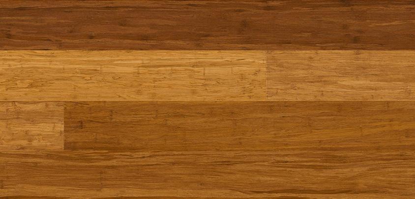 Kingswell Bamboo Flooring – Kingswell Flooring