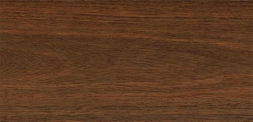 Loose Lay Vinyl Plank Kingswell Flooring