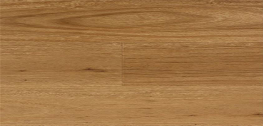 Hybrid Flooring Range Kingswell Flooring